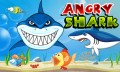 ANGRY SHARK mobile app for free download