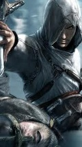 ASSASSIN CREED 2 mobile app for free download