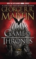 A Game of Thrones by George RR Martin mobile app for free download