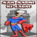 AamAadmiKiLadai mobile app for free download