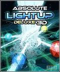 Absolute LightUp Deluxe 3D mobile app for free download