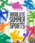 Absolute Summer Sports