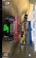 Acceler8 Pro 1.18 mobile app for free download