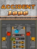 Accident Zone mobile app for free download