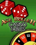 Ace Roller Casino Tables mobile app for free download