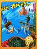 Ace Diver