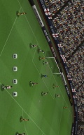 Active Soccer 1.3.1 mobile app for free download