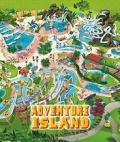 Adventure Island(mario) mobile app for free download