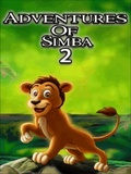 Adventures of Simba 2 mobile app for free download