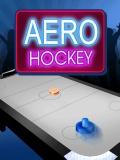 Aero hockey mobile app for free download
