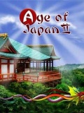 Age of Japan 2 mobile app for free download