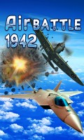 AiR BATTLE 1942 mobile app for free download