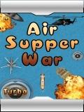 AirSupperWar N OVI mobile app for free download