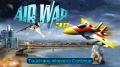 AirWar (HD) mobile app for free download