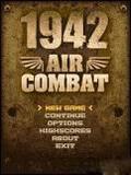 Air Combat 1942 mobile app for free download