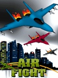 Air Fight (240x320). mobile app for free download
