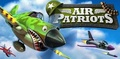 Air Patroits. mobile app for free download