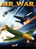 Air War 240x320