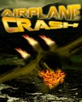 Airplane Crash (176x220) mobile app for free download
