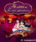 Aladdin 2 The New Adventure mobile app for free download
