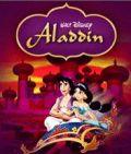Aladdin 2 mobile app for free download