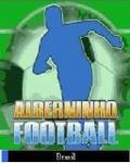 Alberninho Football mobile app for free download