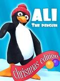 Ali The Penguin mobile app for free download