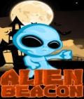 Alien Beacon mobile app for free download