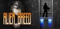 Alien Breed mobile app for free download
