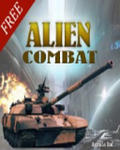 Alien Combat mobile app for free download