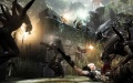 Alien Vs Predator 3D mobile app for free download
