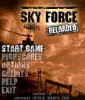 All stage unlock (sky force reloaded) mobile app for free download