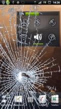 Amazing Broken Display 1.4 mobile app for free download