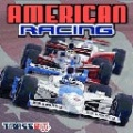 American Racing 128x128 mobile app for free download
