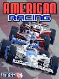 American Racing 240x320 mobile app for free download