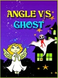 Angle Vs Ghost mobile app for free download