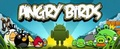 Angry Birds HD mobile app for free download