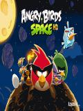 Angry Birds Space para lg t310 mobile app for free download