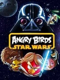 Angry Birds: Star Wars MOD mobile app for free download