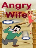 Angry Wife mobile app for free download