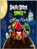 Angry birds RIo free mobile app for free download