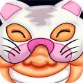 Animal Face Maker mobile app for free download