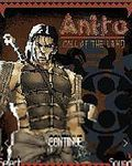 Anito   Call of the Land mobile app for free download
