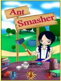 Ant Smasher mobile app for free download