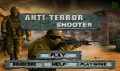 Anti Terrorist Shooter mobile app for free download
