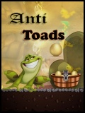 Anti Toads mobile app for free download