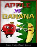 Apple vs Banana mobile app for free download