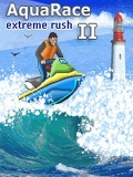 Aqua Force II mobile app for free download