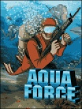 Aqua Force mobile app for free download