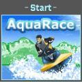 Aqua Race mobile app for free download